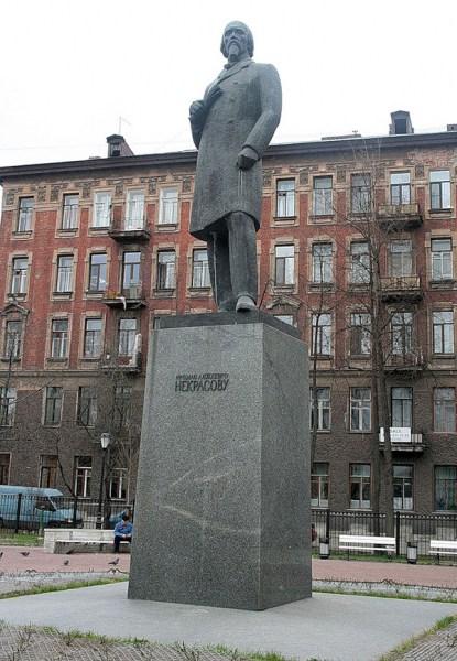 Памятники спб цена отзывы фирма по изготовление памятников цоколей