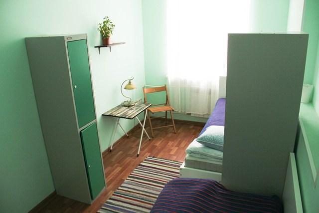 Фотографии гостиницы bb sabrina