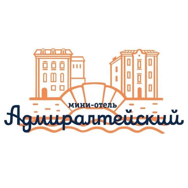 Фотография хостела Адмиралтейский в Санкт-Петербурге