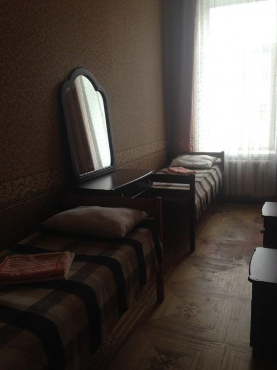 Фотография хостела Гостевой дом на Литейном в Санкт-Петербурге