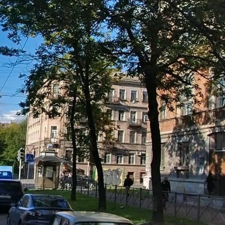 Фотография хостела Days в Санкт-Петербурге