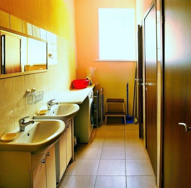 Фотография хостела. Simple Seasons Hostel в Санкт-Петербурге