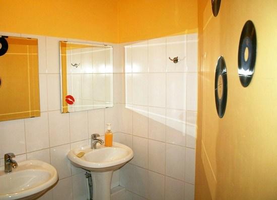 Фотография хостела. Sunny hostel (Санни хостел) в Санкт-Петербурге