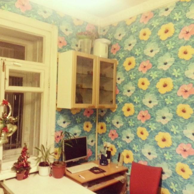 Фотография хостела. Сонетт Регата в Санкт-Петербурге