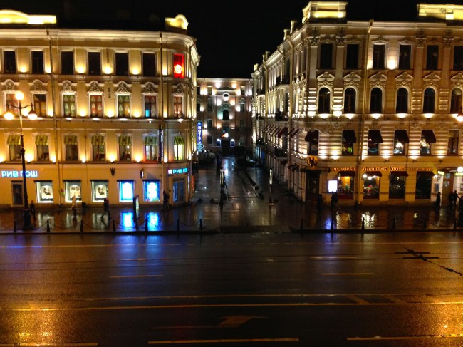 Фотография хостела Гостевой дом Ксения в Санкт-Петербурге