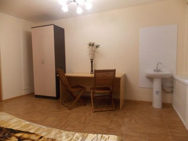 Фотография хостела. Star House Hostel в Санкт-Петербурге
