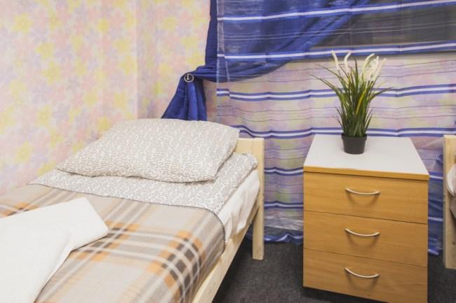 Фотография хостела 338 Отель в Санкт-Петербурге