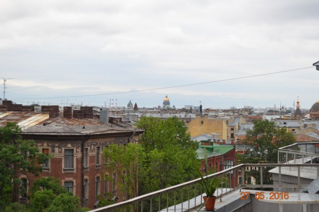 Фотография хостела. Zews в Санкт-Петербурге