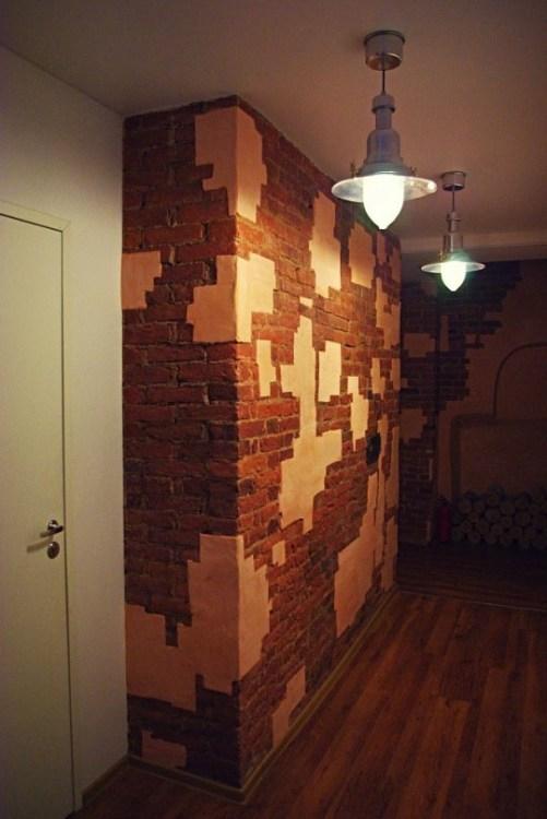 Фотография хостела. Online Hostel в Санкт-Петербурге
