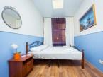 Fifty-fifty Hostel в Санкт-Петербурге