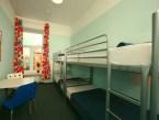 Hostel Life в Санкт-Петербурге