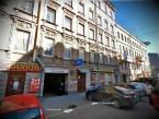 Хостел Old Flat на 1-й Советской в Санкт-Петербурге