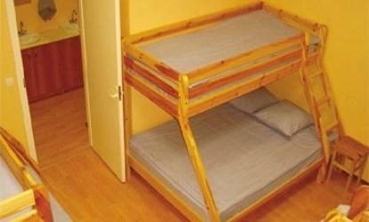 хостел Слип Чип (Sleep Cheap) в Петербурге