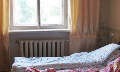 Хостел СПБ Хоумстэй в Санкт-Петербурге
