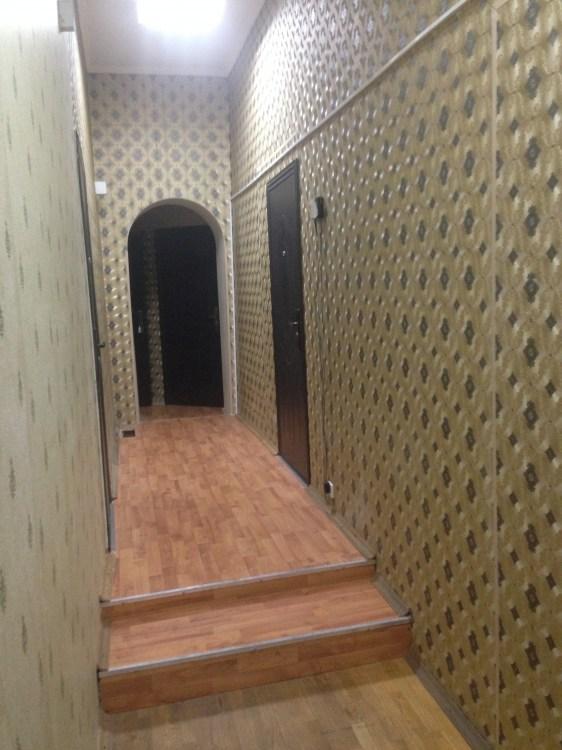 Фотография хостела. Гостевой дом на Литейном в Санкт-Петербурге
