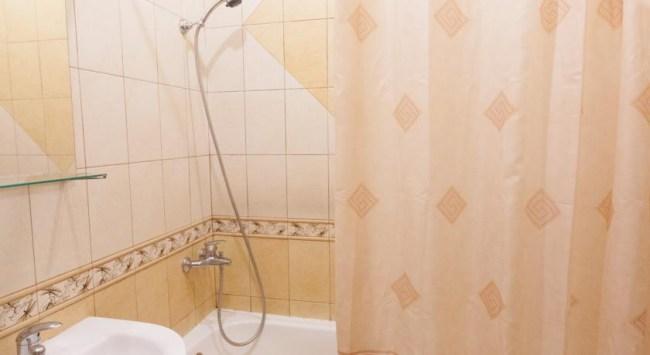 Фотография хостела. Home Hostel в Санкт-Петербурге