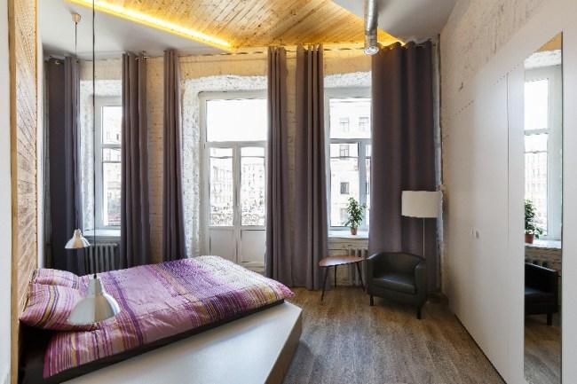 Фотография хостела Simple Hostel Nevsky