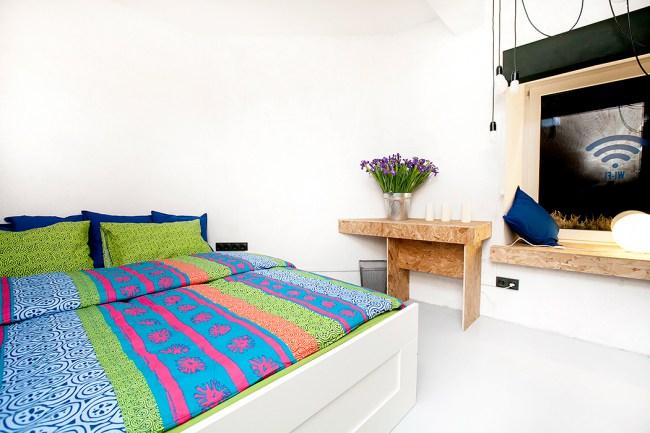 Фотография хостела Simple Hostel