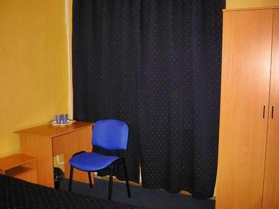 2-местный номер, отель Заневский в Санкт-Петербурге