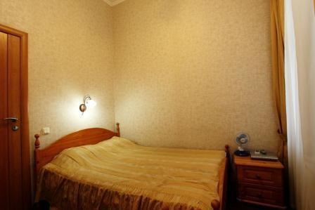 Фотография хостела. гостиница Пилау в Санкт-Петербурге