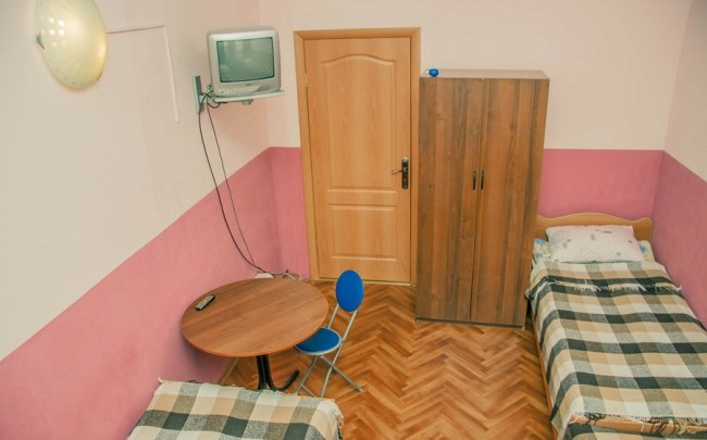 Отель Староневский, Санкт-Петербург