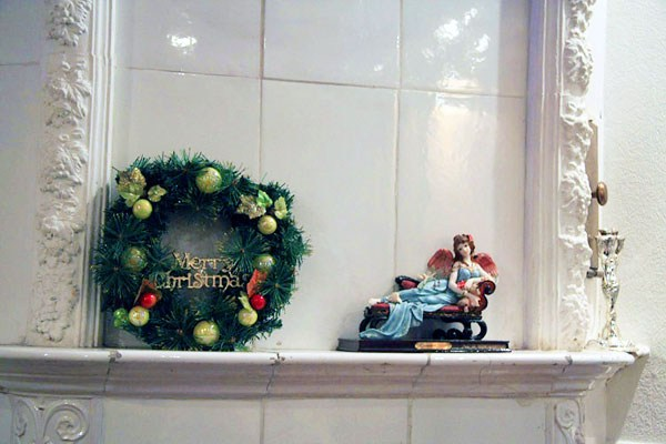 Фотография хостела. Греческий-15 в Санкт-Петербурге