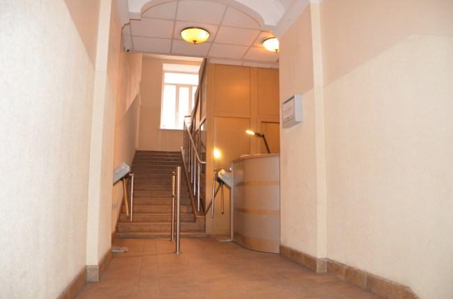 Фотография хостела Гостиный дом на Невском