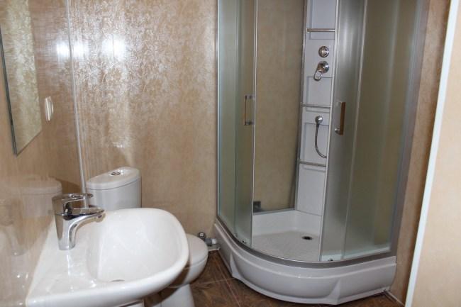 Фотография хостела. Грей в Санкт-Петербурге