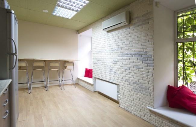 Фотография хостела. Loft в Санкт-Петербурге