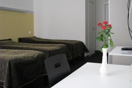 Фотография хостела. гостиница Линда в Санкт-Петербурге