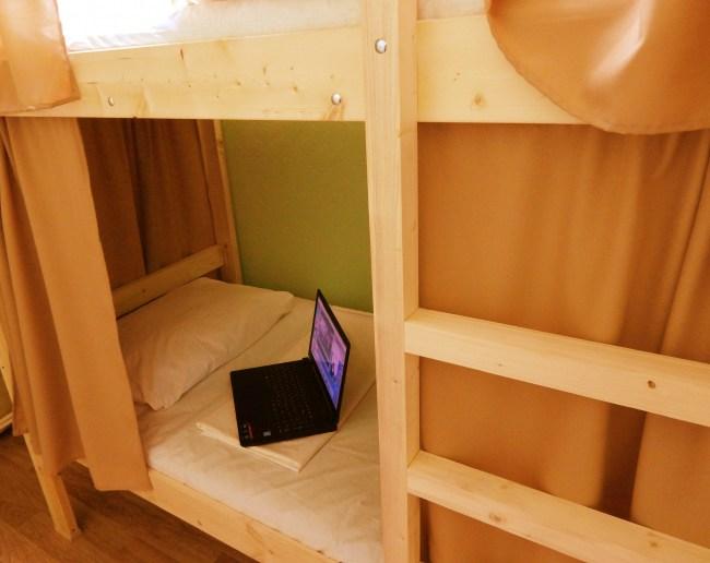 Фотография хостела Great Hostel ( Грейт)