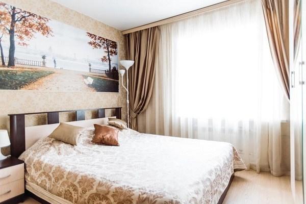 Фотография хостела Мини-отель Резиденция на Морской