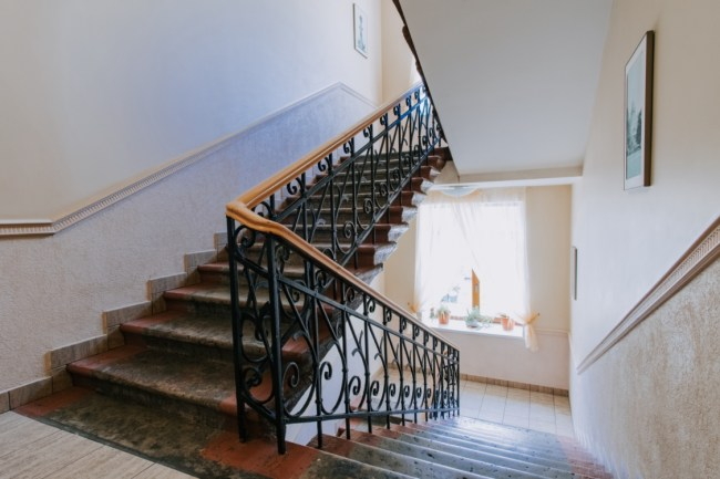 Фотография хостела Невский Отель Форт (гостиница)