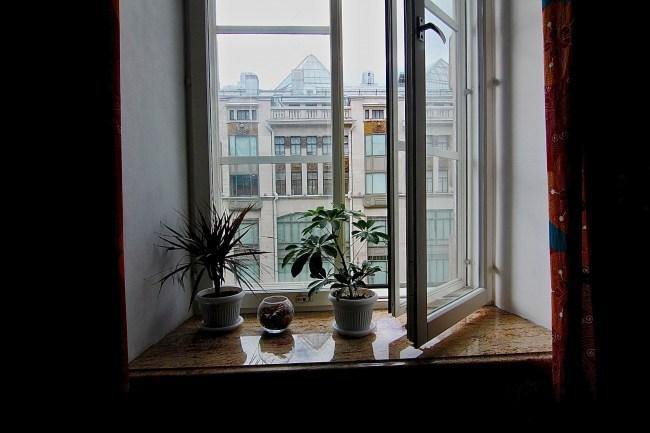 Фотография хостела. Ура в Санкт-Петербурге