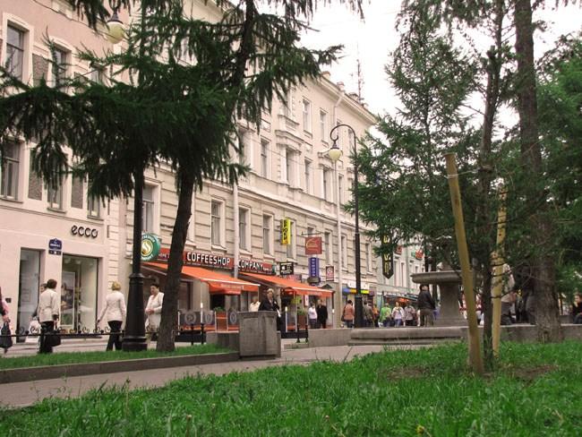 Фотография хостела Нова