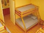 Хостел Слип Чип в Санкт-Петербурге, Sleep Cheap Hostel