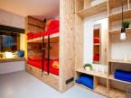 Simple Hostel