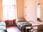 Sol Hostel