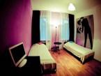 Sunny hostel (Санни хостел)