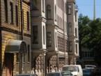 Хостел Фортуна в Санкт-Петербурге