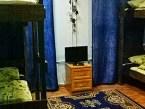 Гостевой дом на Обуховском