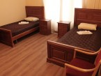Гостиница Кирочная