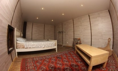 Хостел Мезонин, Санкт-Петербург, расположение, описание номеров, фотографии хостела, услуги