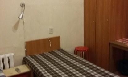 Хостел У вокзала (гостиница) в Санкт-Петербурге, описание, фотографии, адрес и цены