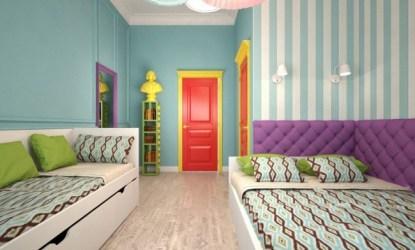 Хостел Современник (hotel & hostel) в Санкт-Петербурге