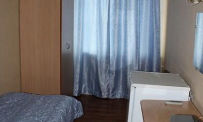 Гостиница Школьная в Санкт-Петербурге