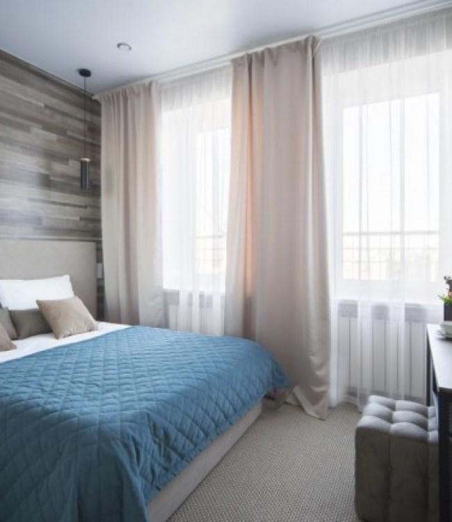 Новый хостел в Санкт-Петербурге - Невский 67 (гостиница)