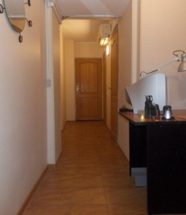 Новый хостел в Санкт-Петербурге - Star House Hostel